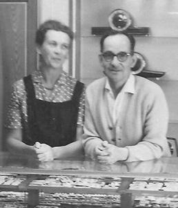 Uhren-Schmollgruber-1935