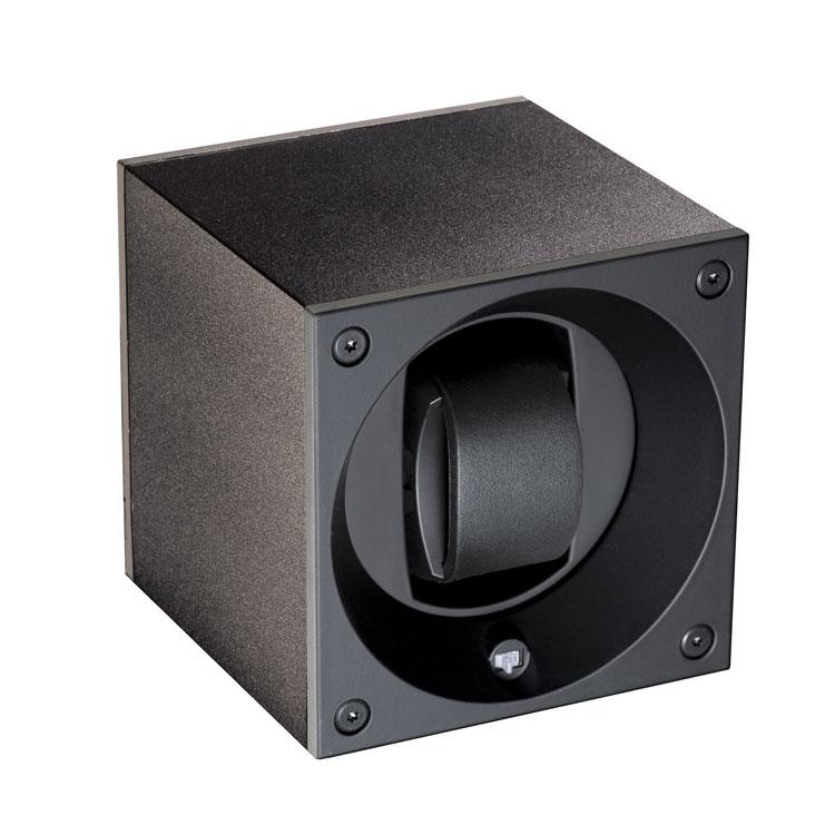 swissKubik-Alu-AE001-schwarz