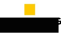 Logo Breitling 1884