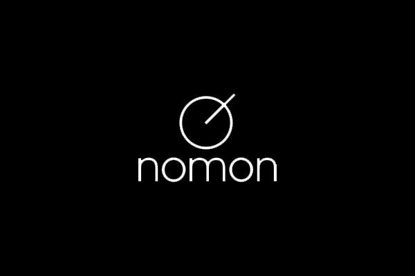 nomon-spain