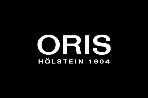 oris-uhren-schmollgruber