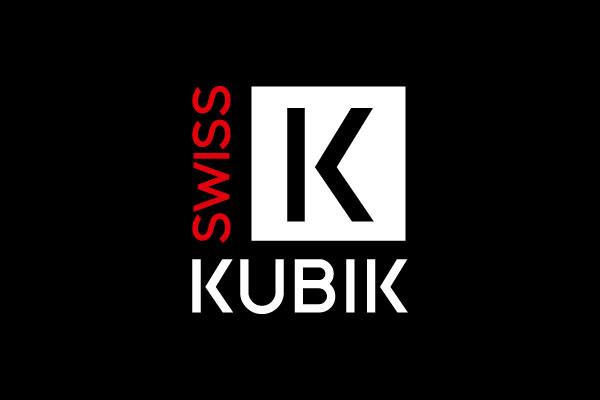 swiss-kubik-2018